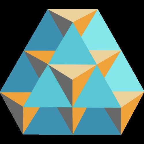 BIMEXPERTS logo